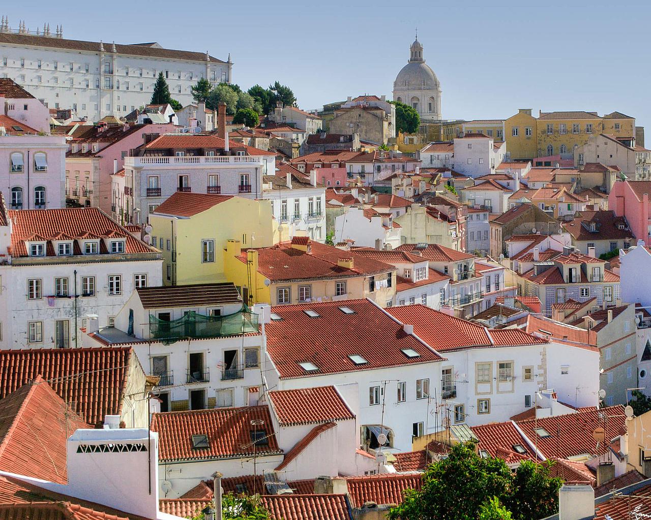 circuits en portugal vt vacances voyages my europa. Black Bedroom Furniture Sets. Home Design Ideas