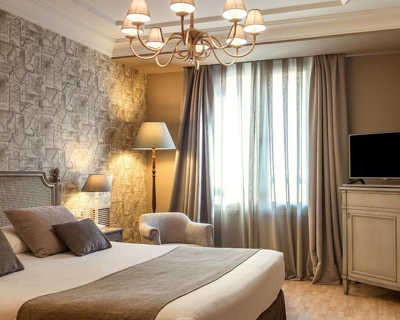 voyage valence espagne voyages my europa. Black Bedroom Furniture Sets. Home Design Ideas